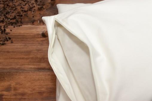 Woreczek z lawendą do poduszki
