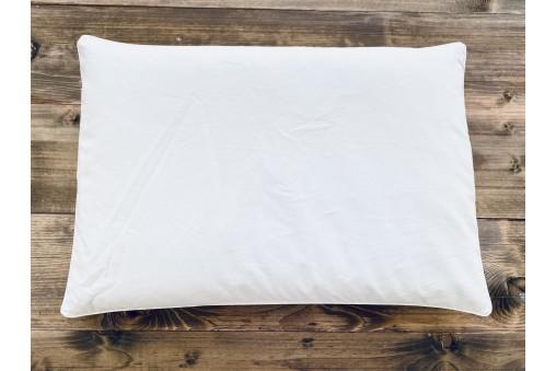 Poduszka gryczana - premium