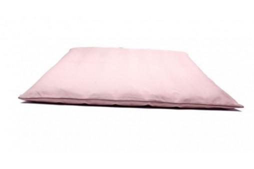 Zabuton - mata do medytacji z pokrowcem- rózne kolory