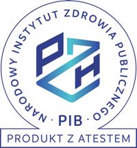 nizp-pzh-atest.png